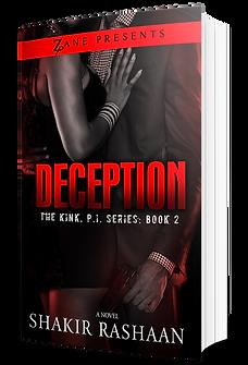 Deception - 3D Book.png