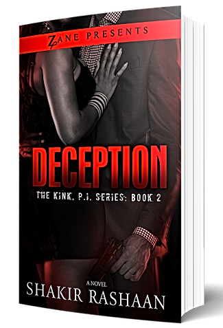 Deception - 3D Book.png