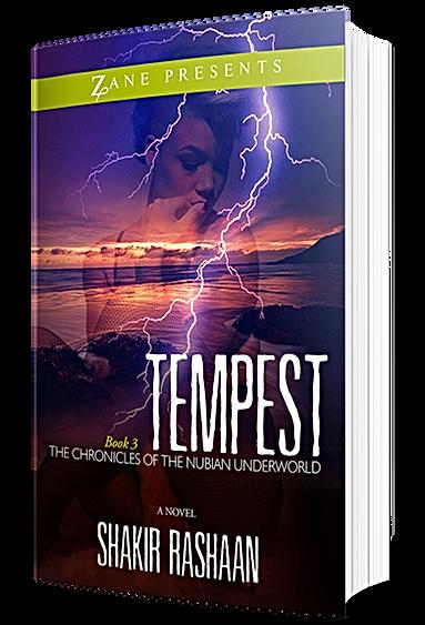Tempest - 3D Book.png