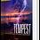 Thumbnail: Tempest (Nubian Underworld #3)