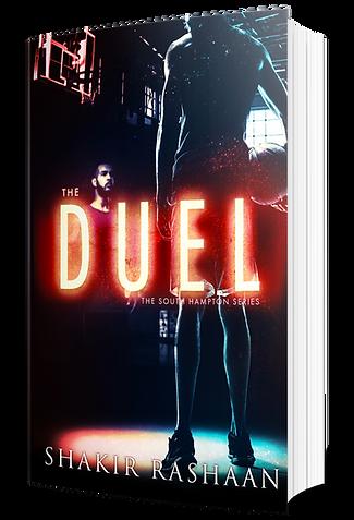 The Duel - 3D Book copy.png