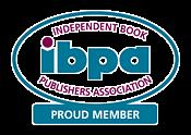 IBPA-Proud-Member-4_edited.png