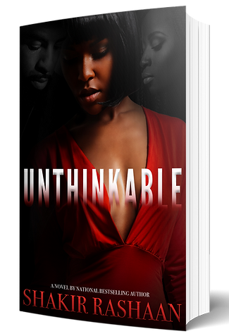Unthinkable - 3D Book.png