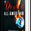 Thumbnail: The Devil's All-American