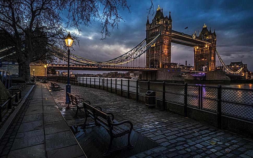 city-london-england-tower-bridge-bridge-