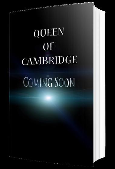 Queen of Cambridge Coming Soon - 3D Book.png