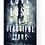 Thumbnail: Love, Lust & Beautiful Liars