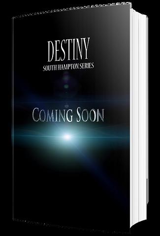 Destiny Coming Soon - 3D Book.png