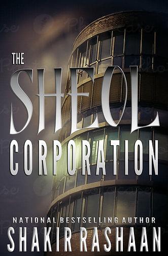 The SHEOL Corporation Final 2020.jpg