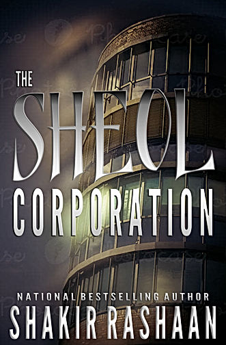 The SHEOL Corporation Final 2020.jpg