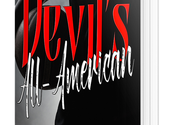 The Devil's All-American