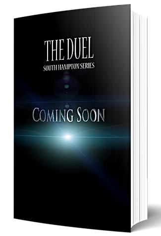 The Duel Coming Soon - 3D Book.png