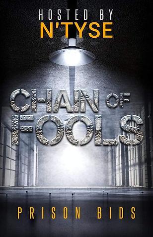 Chain of Fools Anthology.jpg