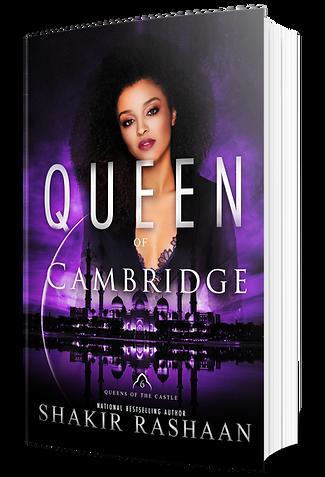 Queen of Cambridge - 3D Book.png