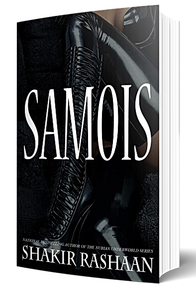 Samois - 3D Book.png
