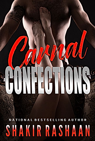 Carnal Confections New Cover 2020.jpg