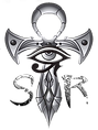 Shakir Logo 2017.png
