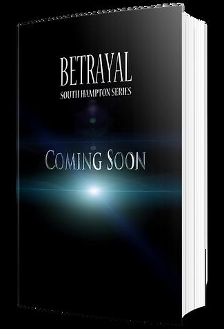 Betrayal Coming Soon - 3D Book.png