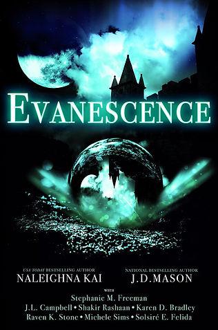 Evanescence Cover Art.jpg