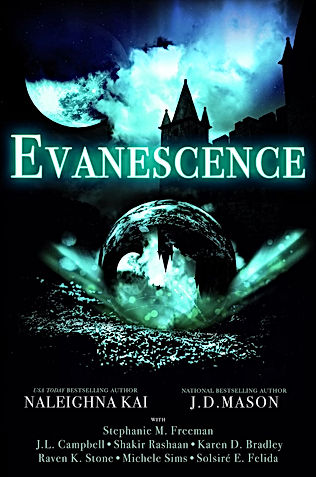 Evanescence Cover Art.jpg