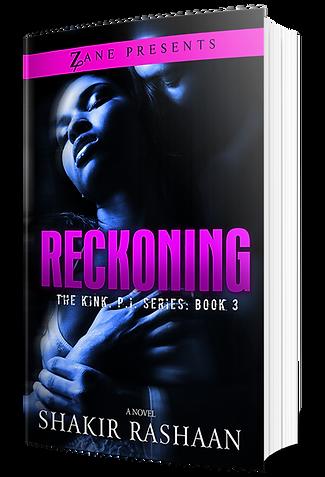 Reckoning - 3D Book.png