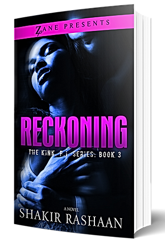 Reckoning - 3D Book.png