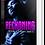 Thumbnail: Reckoning (Kink, P.I. #3)