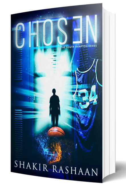 Chosen 3D Book Cover 2021.png