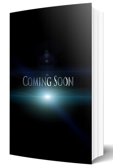 Coming Soon Generic Cover - 3D Book.png