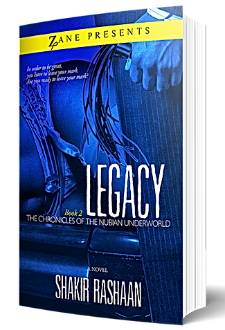 Legacy - 3D Book.png