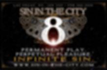 Sin in the City.jpg