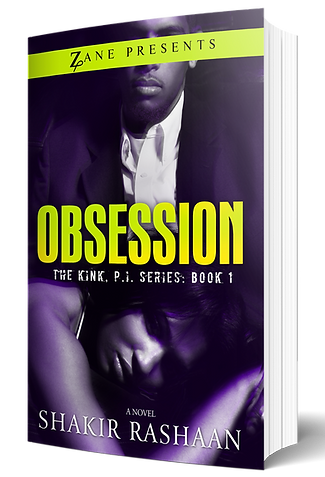 Obsession - 3D Book.png
