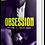 Thumbnail: Obsesión (Kink, P.I. # 1)