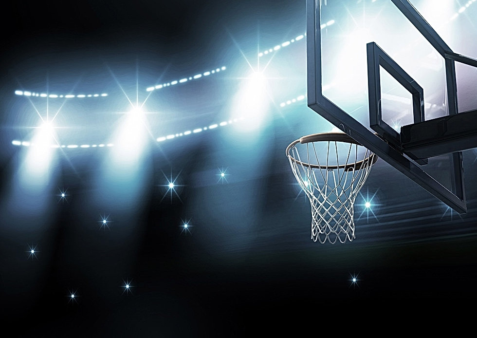 Basketball-Court-HD-Wallpapers_edited.jp