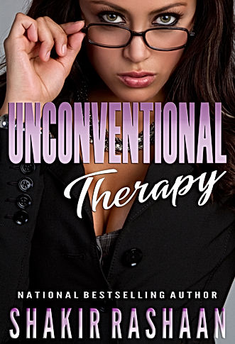 Unconventional Therapy Cover 2020.jpg