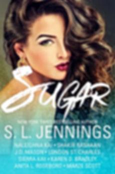 Sugar-v2.jpg