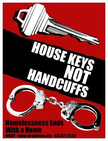 housekeys not handcuffs.jpg