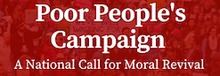 Poor-Peoples-Campaign-Temporary-Web-Logo