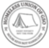 HOMELESS UNION LOGO SIMPLE.png