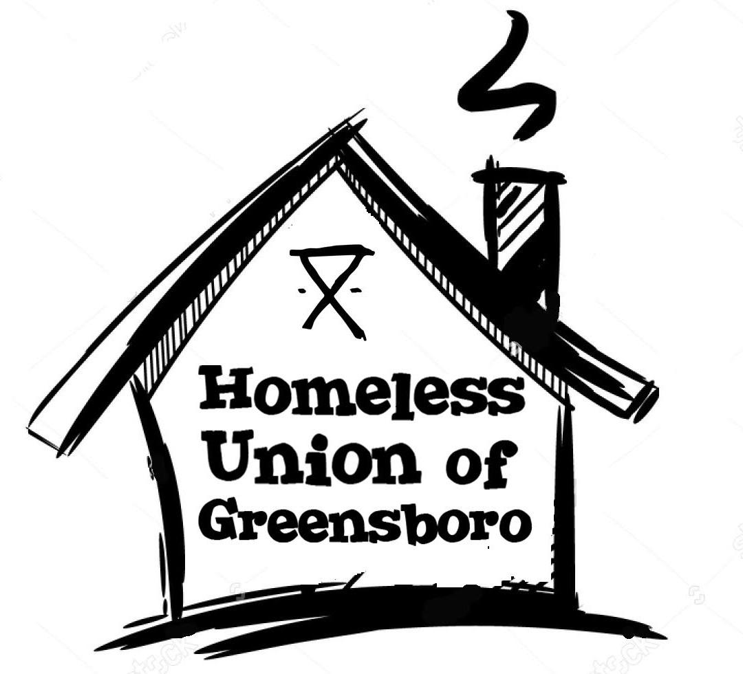 hester homeless union.jpg