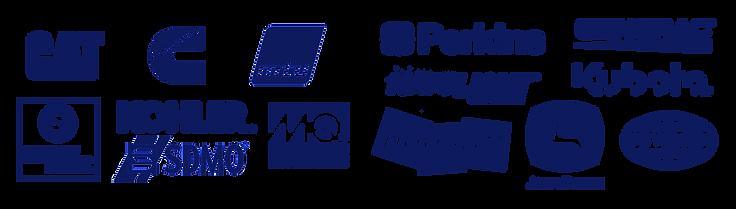 Primadex-Marcas-Logos-BLUE.png