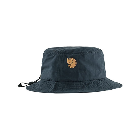 Travellers MT Hat DARK NAVY