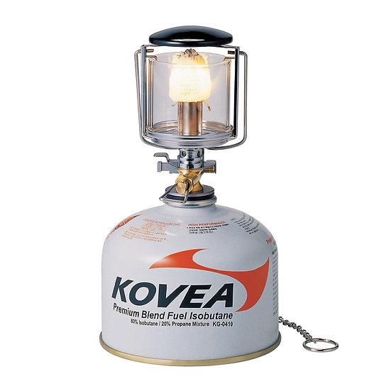 KOVEA Observer (ไม่รวมแก๊ส)