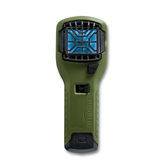 Thermacell MR300L OLIVE