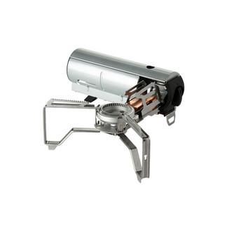 HOME&CAMP Burner Silver-GS-600SL-1.jpg