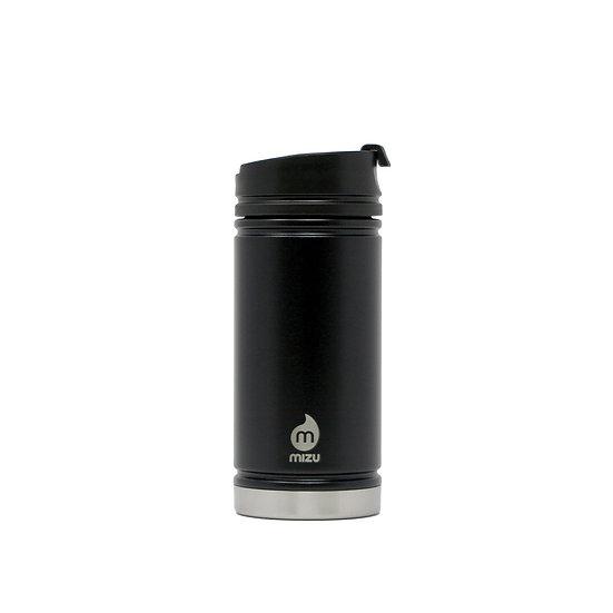 MIZU V5 Black