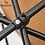 Thumbnail: Blackdeer Folding Bed