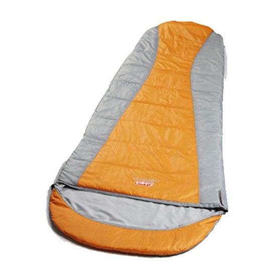 COLEMAN Sleeping Bag C8 2000032609