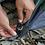 Thumbnail: Blackdeer green tent 3p (archeos)