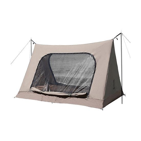 DoD Wallaby Tent (Sleeping Room)